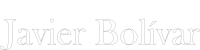 Talleres Javier Bolivar